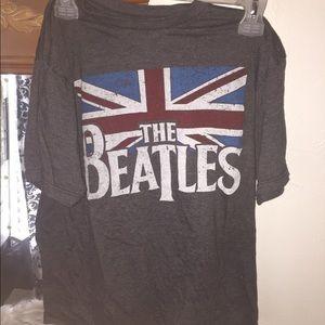 Tops - Adorable Beatles shirt. Never worn*